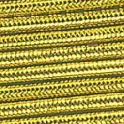 Elastic-Kordel 1,5 mm goldfarbig, 4002279134505
