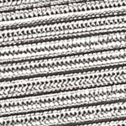 Elastic-Kordel 1,5 mm silberfarbig, 4002279169927
