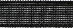 Jersey-Elastic 30 mm schwarz, 4002279132303