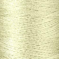 M303 30m Knopflochgarn, 4008015040604