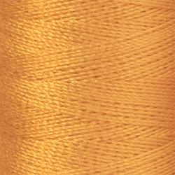 M303 30m Knopflochgarn, 4008015041120