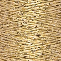 W331 Metalleffekt-Faden 50m, 4008015130190