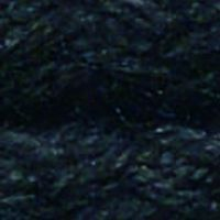 Parkakordel 4mm Coupon, 4008015667955