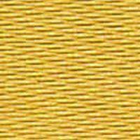 Doppelsatinband 16mm Coupon, 4008015704049