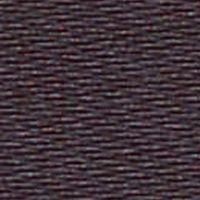 Doppelsatinband 16mm Coupon, 4008015704223