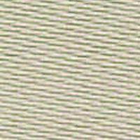 Doppelsatinband 16mm Coupon, 4008015704261
