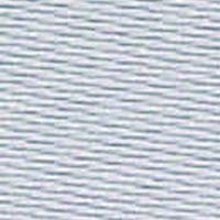 Doppelsatinband 16mm Coupon, 4008015704285