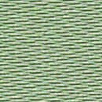 Doppelsatinband 16mm Coupon, 4008015704209
