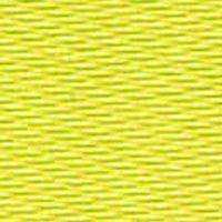 Doppelsatinband 25mm Coupon, 4008015668433