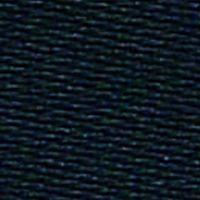 Doppelsatinband 25mm Coupon, 4008015668334