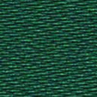 Doppelsatinband 25mm Coupon, 4008015668471