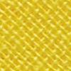 Baumwoll-Schrägband gefalzt 60/30mm Coupon, 4008015668679
