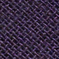 Baumwoll-Schrägband gefalzt 60/30mm Coupon, 4008015668716