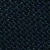 Baumwoll-Schrägband gefalzt 60/30mm Coupon, 4008015668556