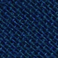 Baumwoll-Schrägband gefalzt 60/30mm Coupon, 4008015668570