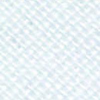 Baumwoll-Schrägband gefalzt 60/30mm Coupon, 4008015668532