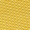 Satin-Schrägband gefalzt 60/30mm Coupon, 4008015668921