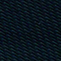 Satin-Schrägband gefalzt 60/30mm Coupon, 4008015669126