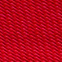 Satin-Schrägband gefalzt 60/30mm Coupon, 4008015669102