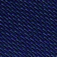 Satin-Schrägband gefalzt 60/30mm Coupon, 4008015668983