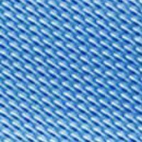 Satin-Schrägband gefalzt 60/30mm Coupon, 4008015669003