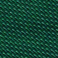 Satin-Schrägband gefalzt 60/30mm Coupon, 4008015669065