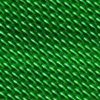 Satin-Schrägband gefalzt 60/30mm Coupon, 4008015669041
