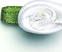 Small satin roses, 4008015760373