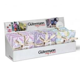 Display Fat Quarter Bundles RAR, 4029394127052