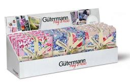 Display Fat Quarter Bundles RAR, 4029394193699