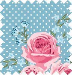 Fabric SL/284, 4029394059872