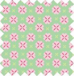 Fabric SL/288, 4029394059971