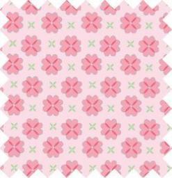 Fabric SL/288, 4029394060007