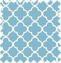 Fabric SL/292, 4029394060137