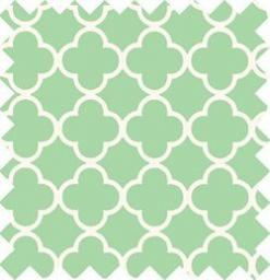 Fabric SL/292, 4029394060113