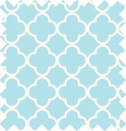 Fabric SL/292, 4029394060106