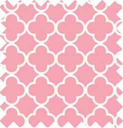 Fabric SL/292, 4029394060120