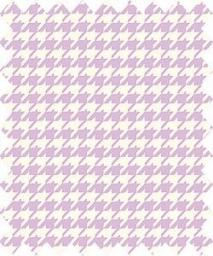 Fabric NH/734