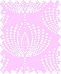 Fabric LI/789, 4029394118753