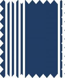 Fabric LI/793, 4029394118845