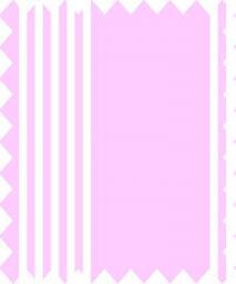 Fabric LI/793, 4029394118838
