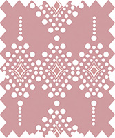 Fabric M/833, 4029394304019