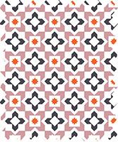 Fabric M/837, 4029394304125
