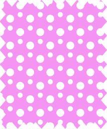 Fabric PF/265, 4029394143915