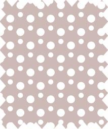 Fabric PF/265, 4029394143908