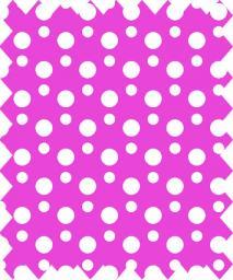 Fabric PF/265, 4029394143922