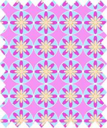 Fabric PF/272, 4029394144134
