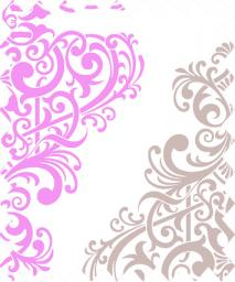 Fabric PF / 276, 4029394144233