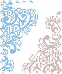 Fabric PF / 276, 4029394144226