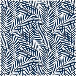 Fabric B/361, 4029394425882